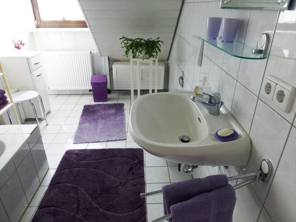 duschaufsatz f r badewanne duschaufsatz f r badewanne auroran1851k kika angebot duschaufsatz f. Black Bedroom Furniture Sets. Home Design Ideas